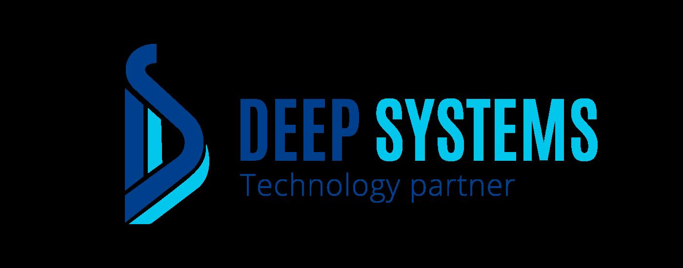 deep-system
