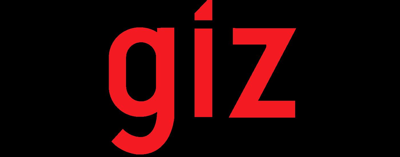 giz-1