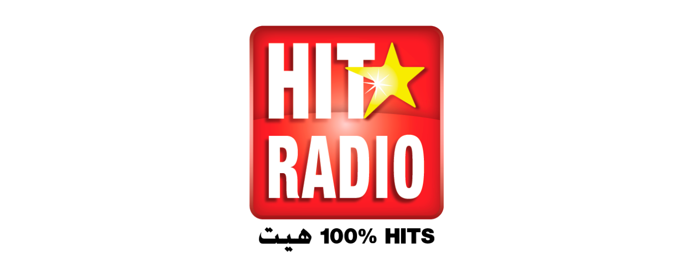 hitradio-1