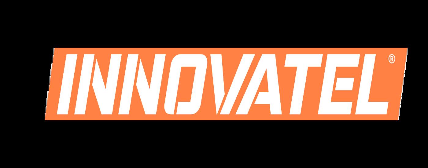 inovatel