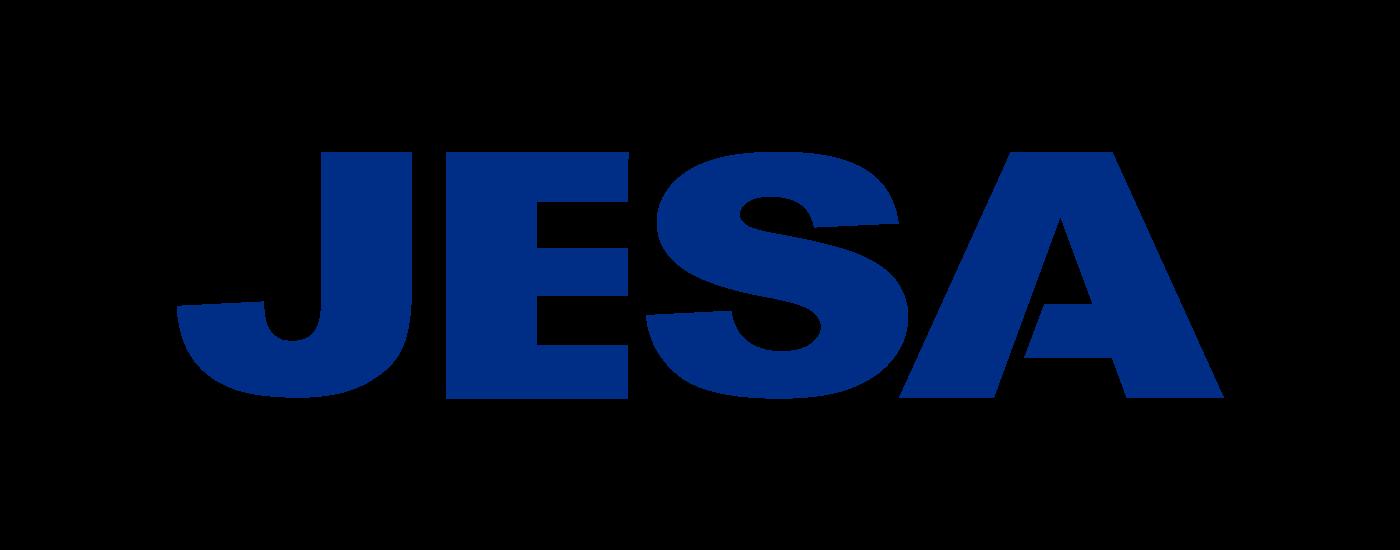 jesa-1