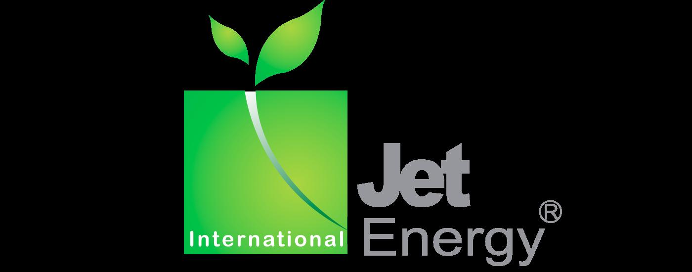 jet-energy-1