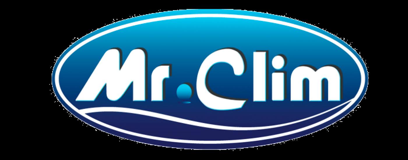 mr-clim-1