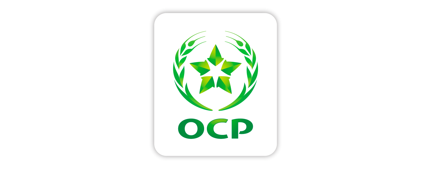 ocp-1